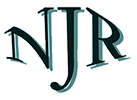 NJR Corporate Gifts