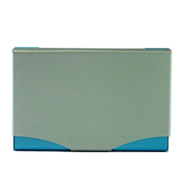 Card case #84011-13