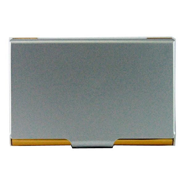 Card case #84011-14