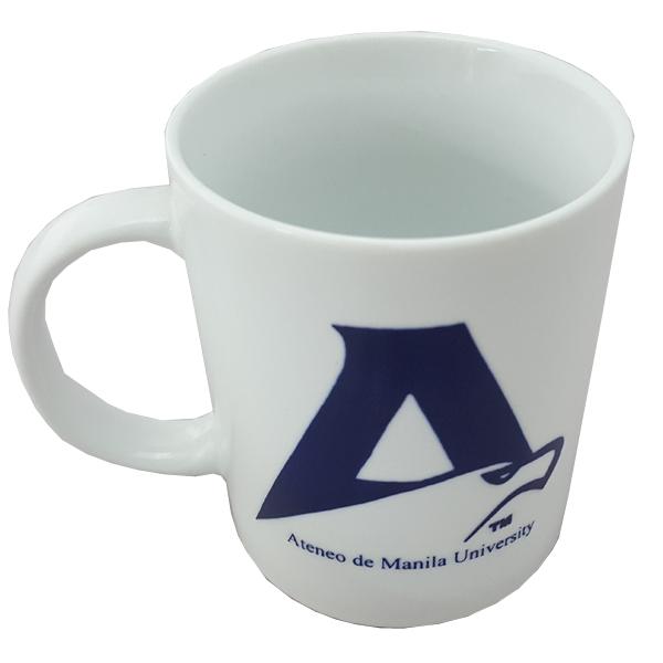 Mug (ADMU)