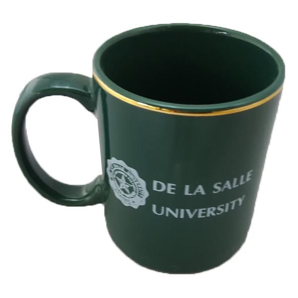 Mug (DLSU)