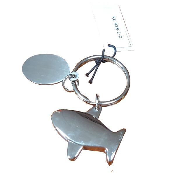 Keychain 928-1-2