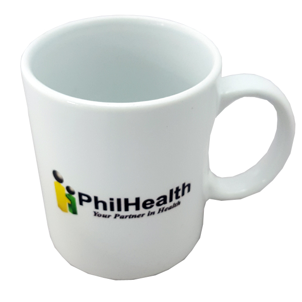 Mug (Philhealth)