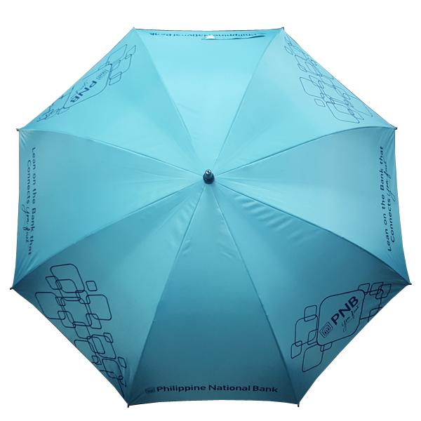 Golf Umbrella (PNB)