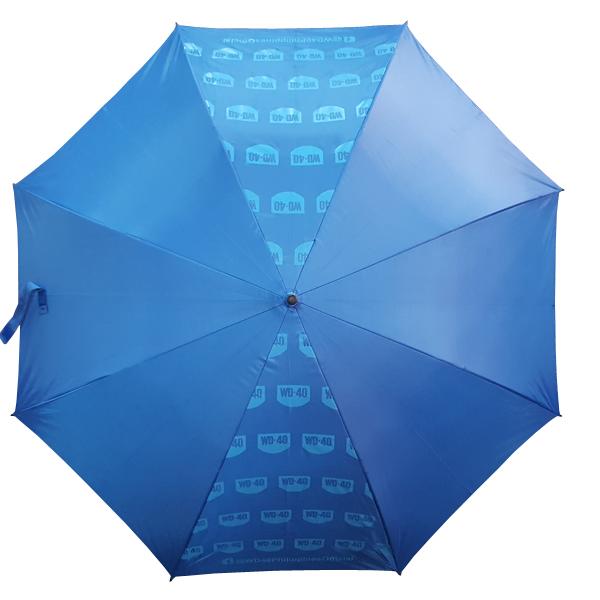 Regular Umbrella (WD-40)