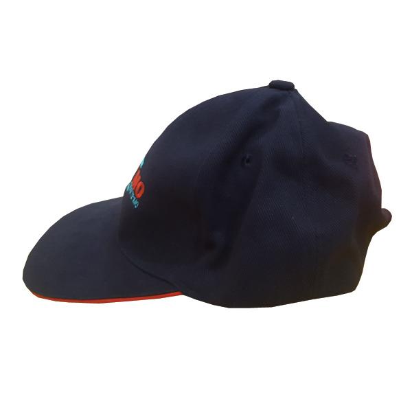 Cap (DoE)
