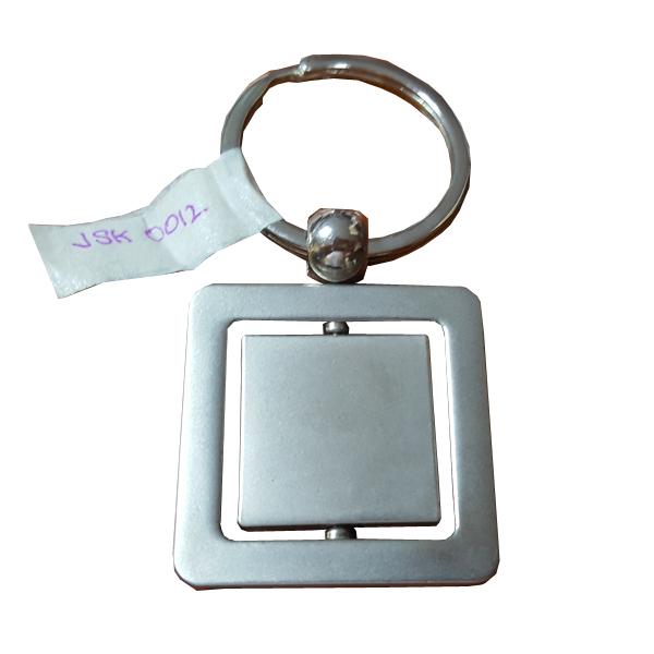 Keychain JSK 0012