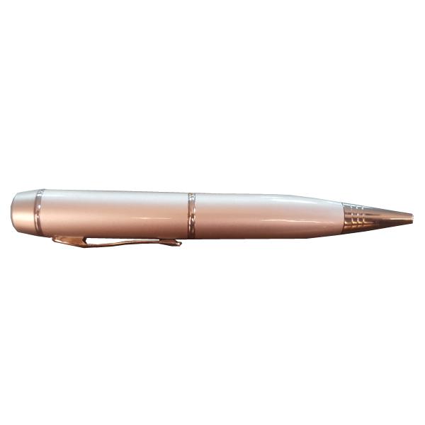 USB Pen 2 4gb/8gb