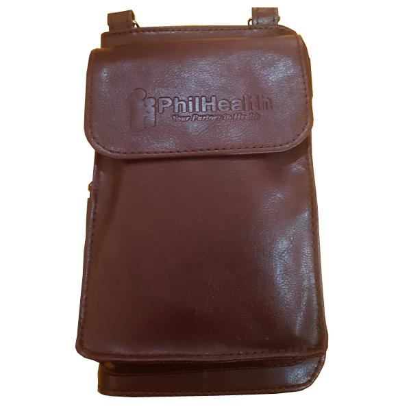Body Bag (Philhealth)