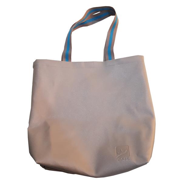 Tote Bag (GSIS)