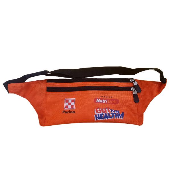 Waist Bag (Purina)
