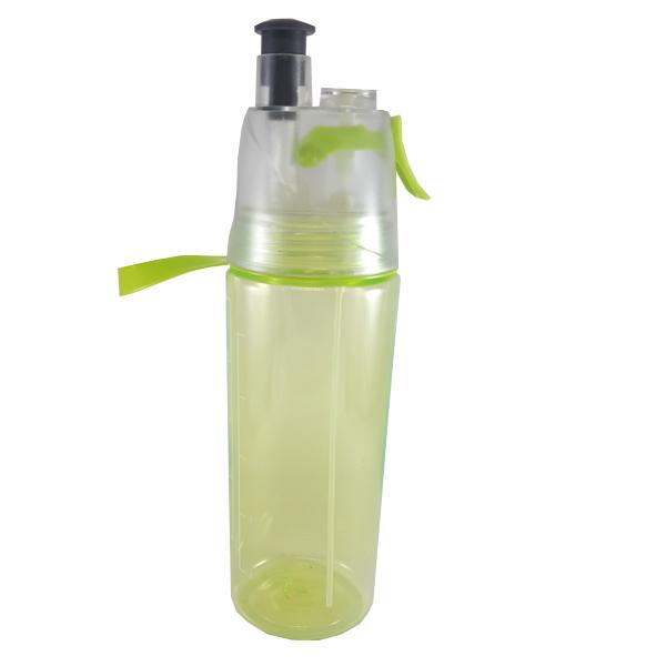 Water Bottle 10