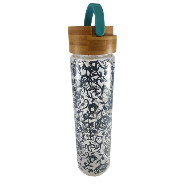 Water Bottle 8