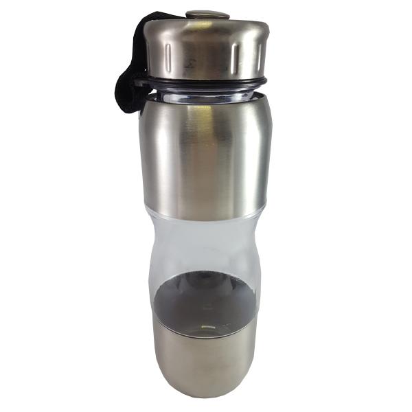 Water Bottle 9
